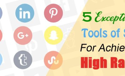 5-tools-of-seo