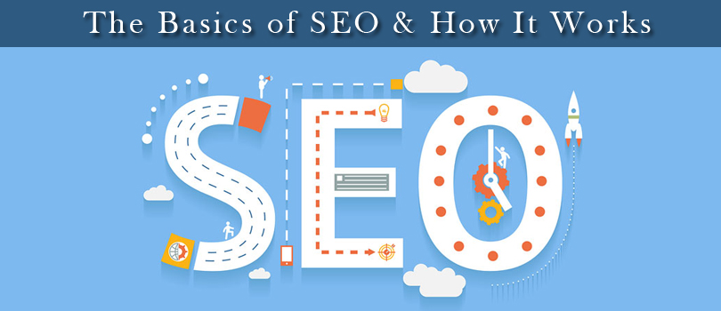 basics-of-seo
