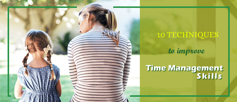 improve-time-management-skills
